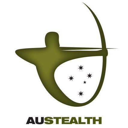 Austealth